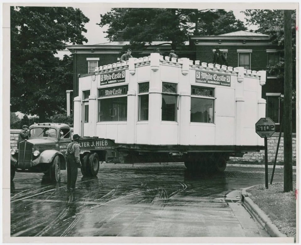 1939 drive-in moving White Castle.jpg
