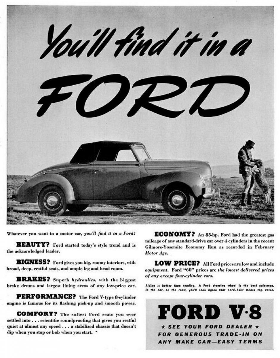 1939 Ford Ad12.jpg