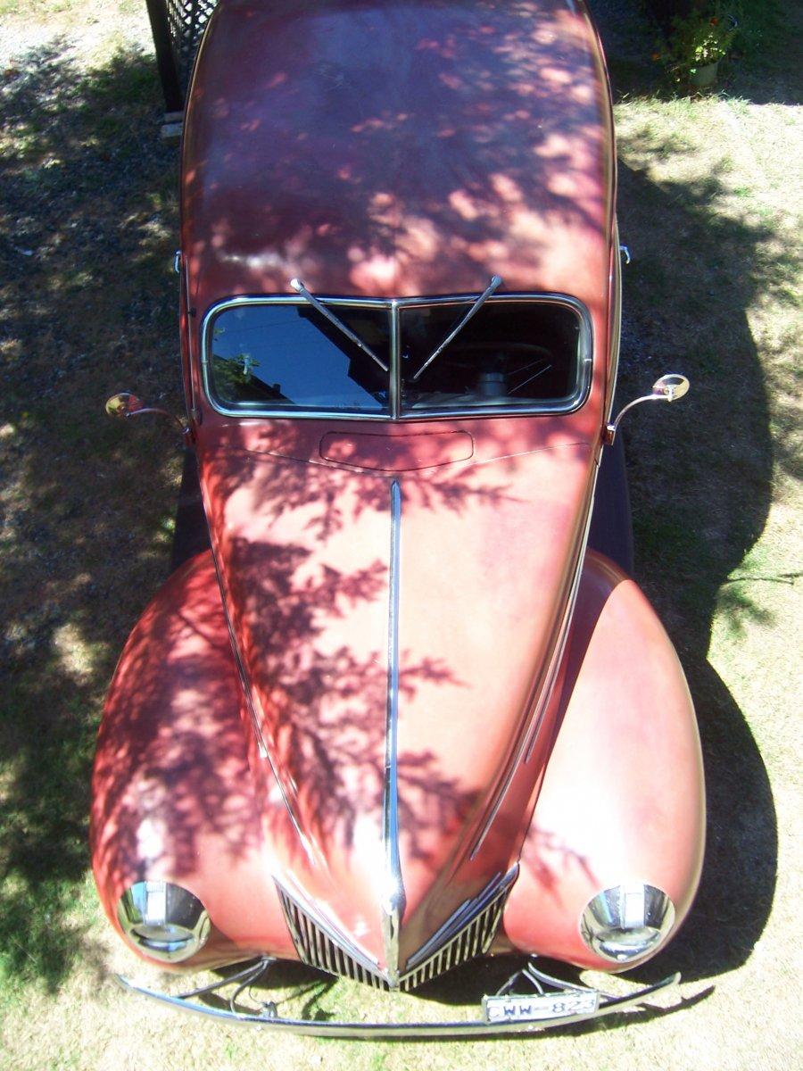1939 Ford.JPG