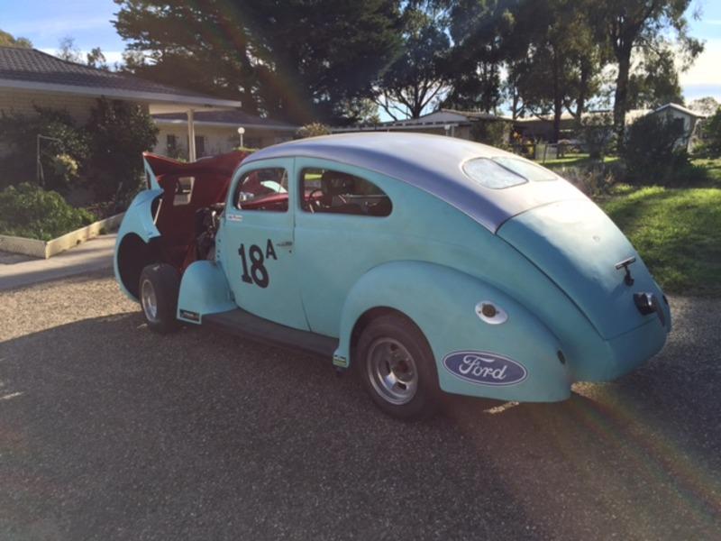 1939 Ford Sloper.jpg
