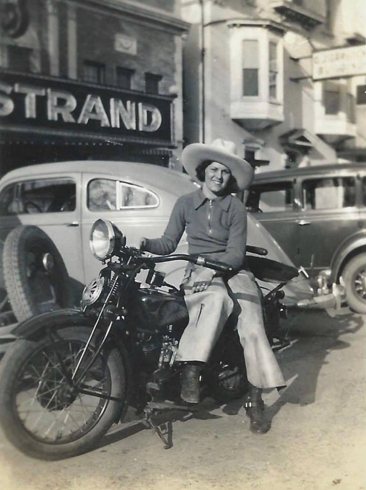 1939 motorcycle Indian cowgirl MAYBE Y.jpg