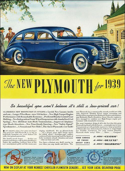 1939 Plymouth ad.jpg