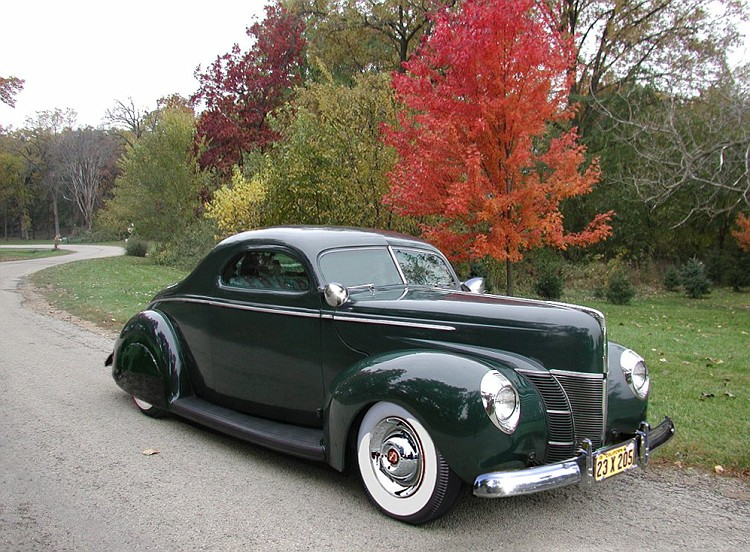 1940 3Window Ford .jpg