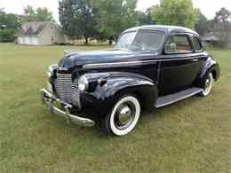 1940-chevrolet-special-deluxe-car.jpg