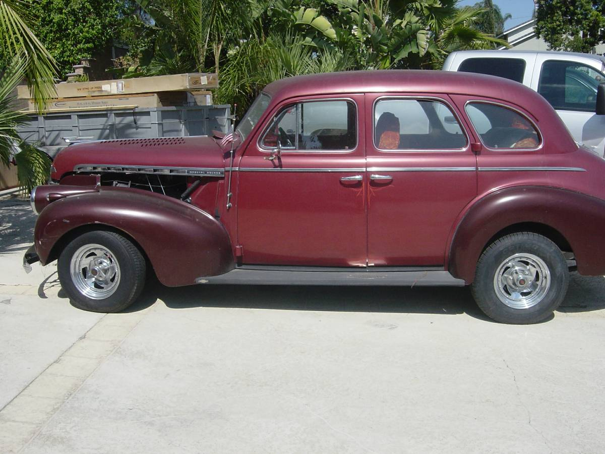 1940 chevy super deluxe sedan41.jpg