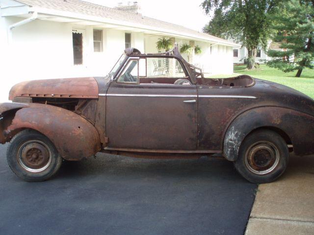 1940 convertible BEFORE.JPG