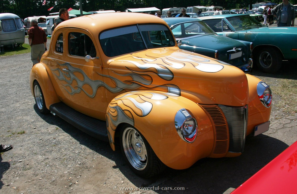 1940-coupe-hot-rod-11.jpg