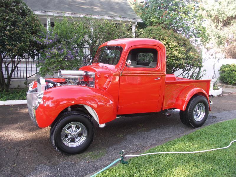 1940 Ford 1.jpg