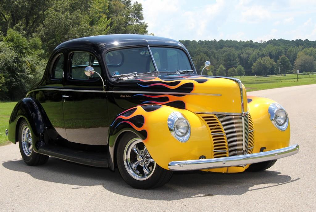 1940-Ford-11-1024x688.jpg