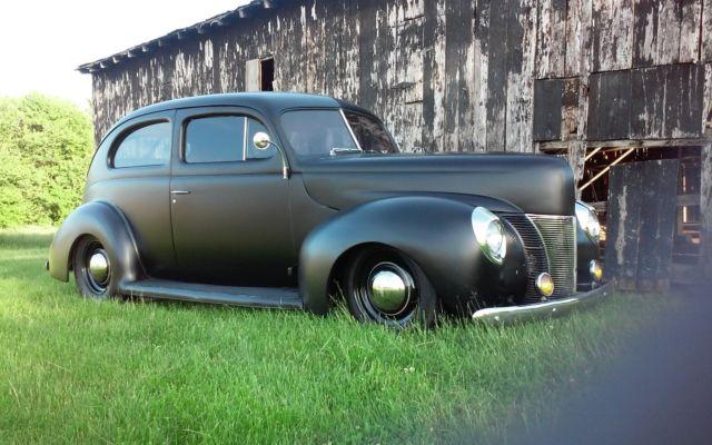 1940-ford-2-door-sedan-deluxe-hot-rod-all-steel-5.jpg
