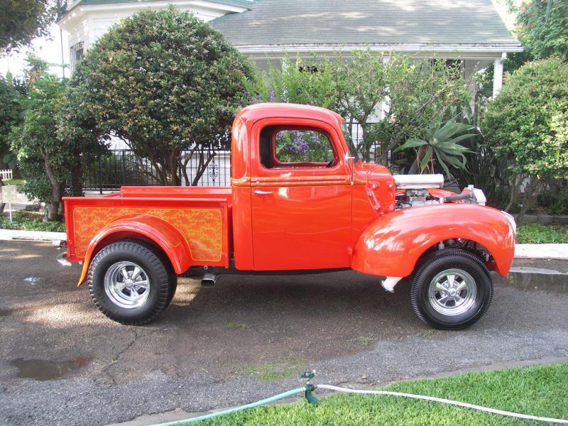 1940 Ford 9.jpg