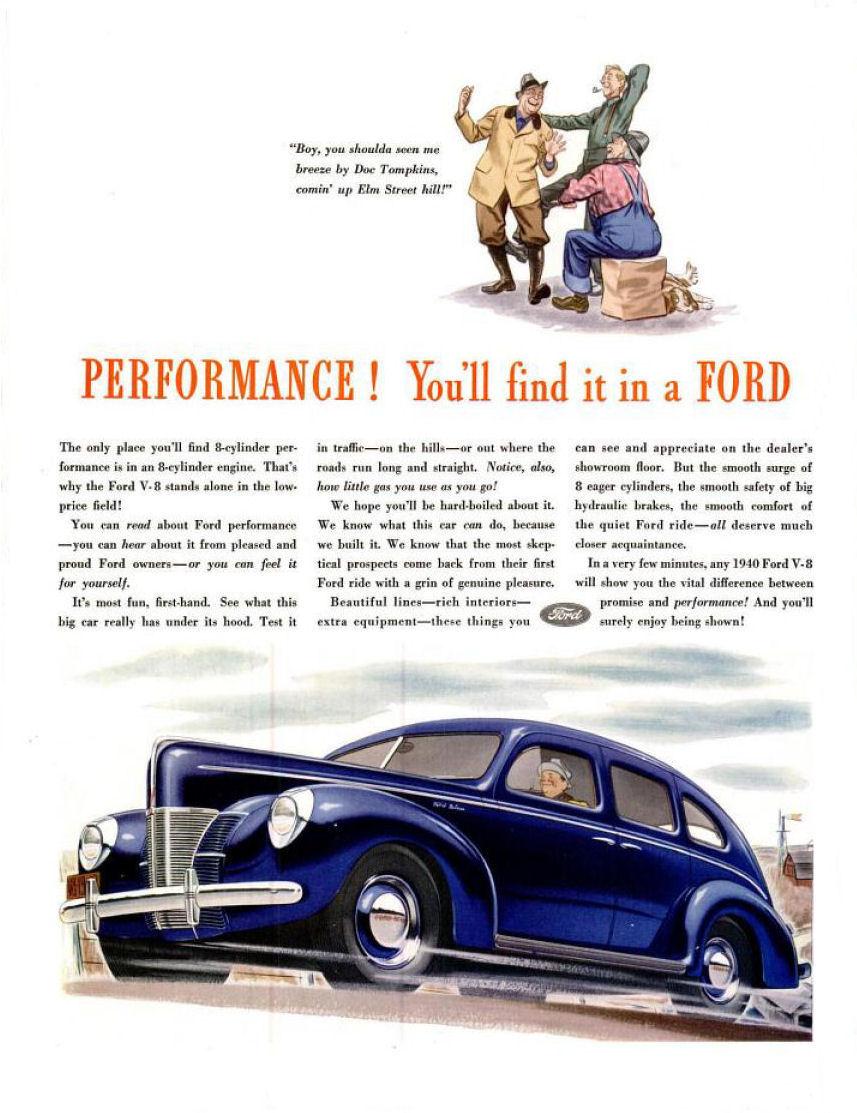 1940 Ford Ad-01.jpg