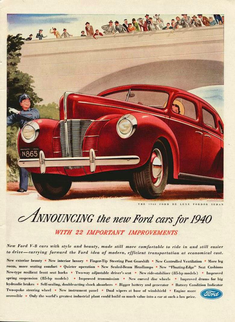 1940 Ford Ad-02.jpg