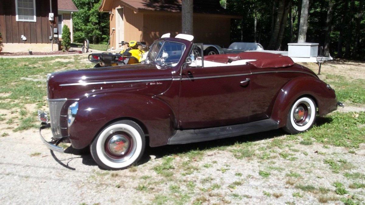 1940-ford-convertible-hot-rod-street-rod-classic-beautiful-machine-4.JPG