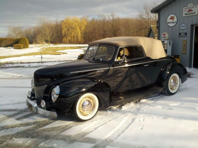 1940-ford-convertible-hot-rod-street-rod-scta-hemi-powered-2.JPG