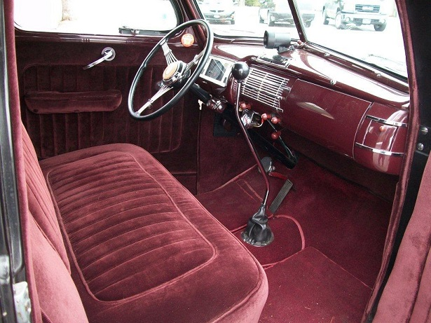 1940 FORD COUPE 012.jpg