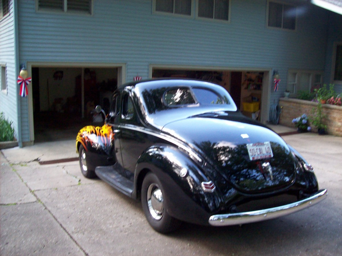 1940 ford coupe july 1 2014 004.JPG