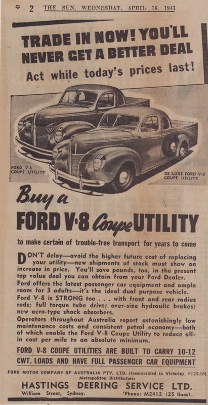 1940 Ford Coupe Utility (Standard & Deluxe) (Aus).jpg