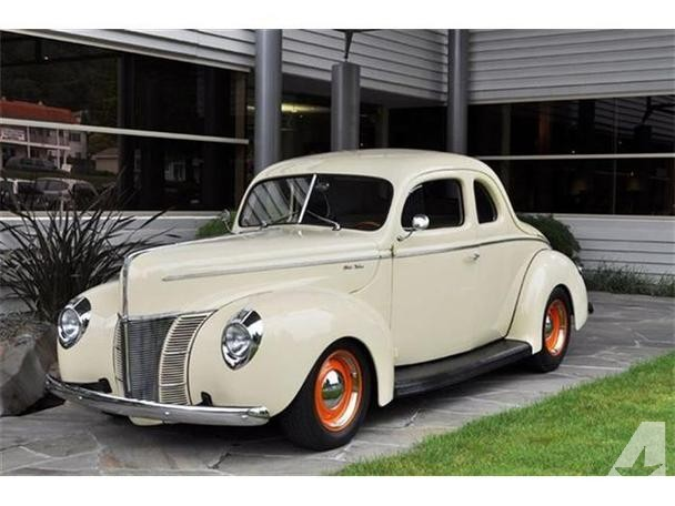 1940-ford-deluxe-americanlisted_28226601.jpg