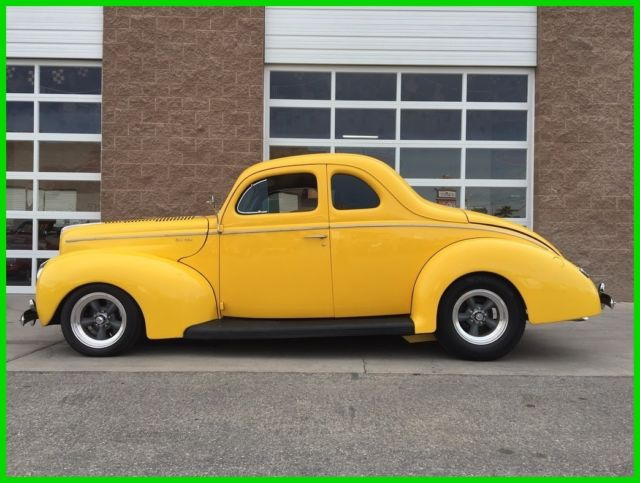 1940-ford-deluxe-business-coupe-hotrod-1.jpg