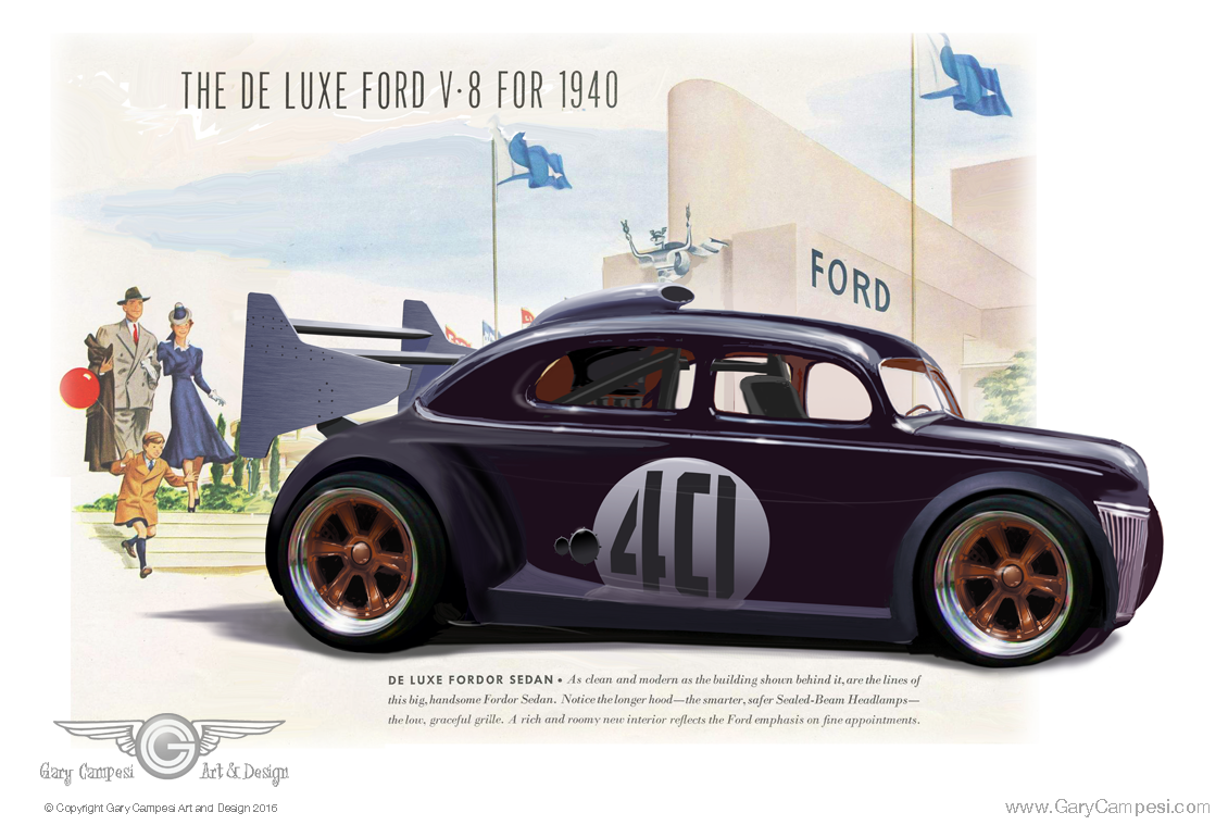 1940 Ford Deluxe Tudor.png
