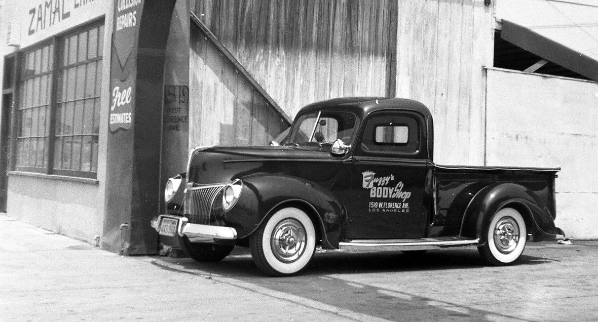 1940 ford pu LA CA Fuzzy's.jpg
