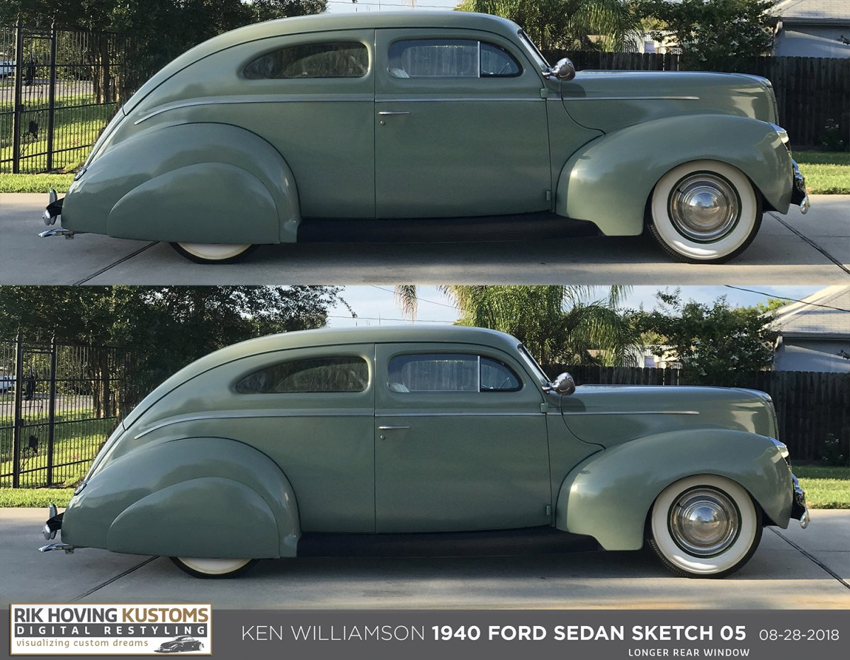 1940-Ford-Sedan-Ken-Williamson-hamb.jpg