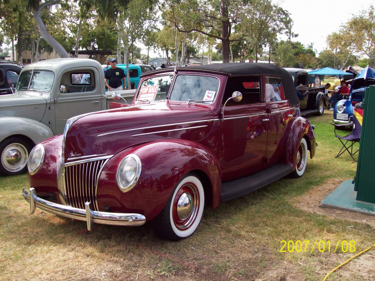 1940 Ford show 2015 021.JPG
