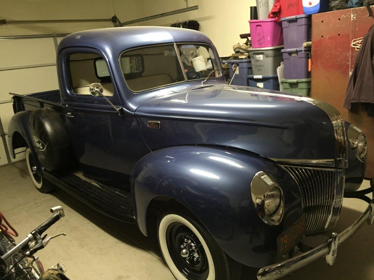 1940 ford truck 034.JPG