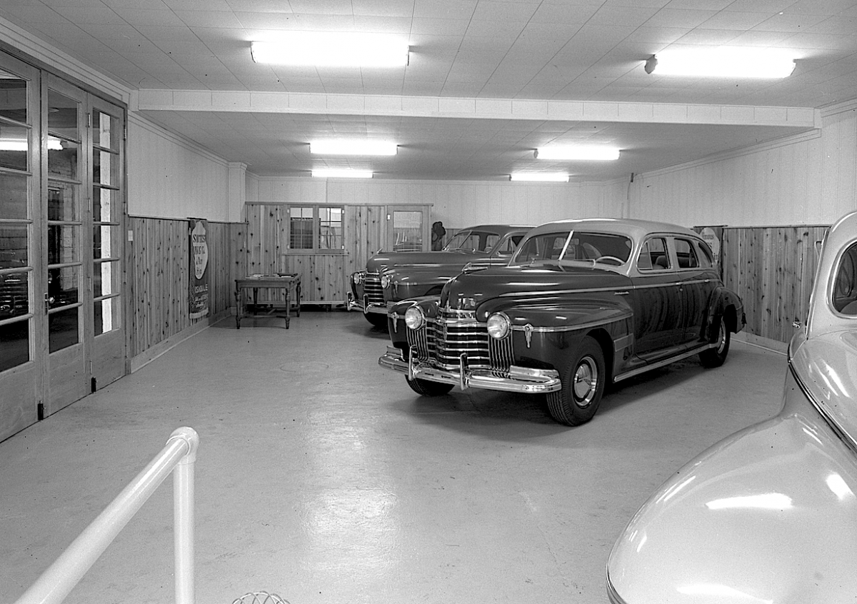 1940 O-room.png