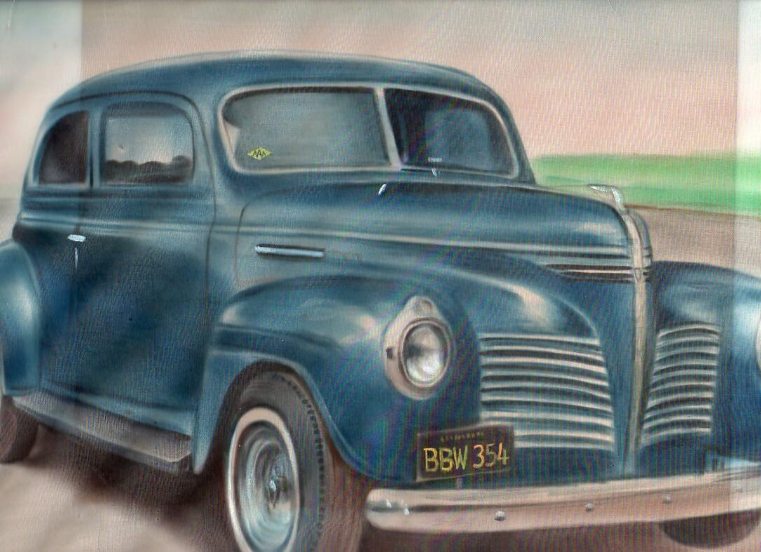 1940 Ply overseas.jpg