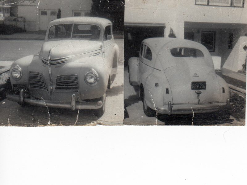 1940 Plymouth 1.jpg