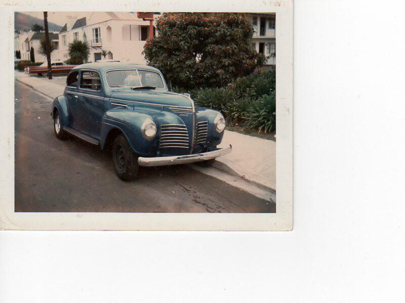 1940 Plymouth 2.jpg