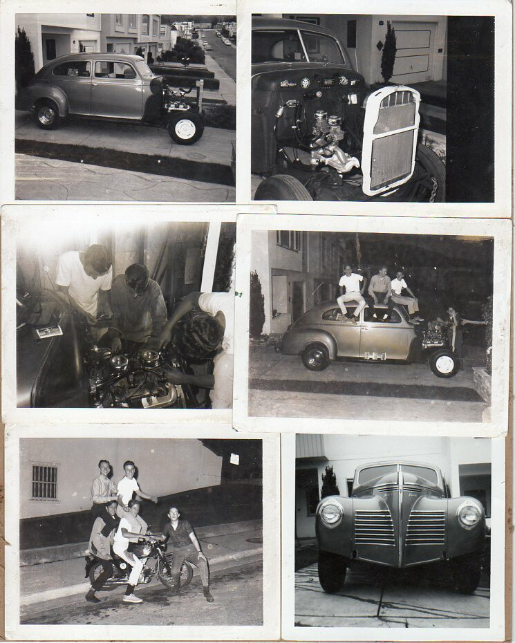 1940 Plymouth 6 pics.jpg