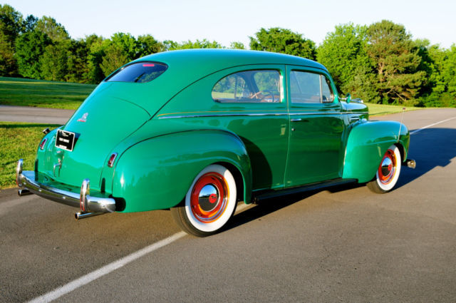 1940-plymouth-street-rod-fatman-front-end-vintage-heat-and-ac-60k-invested-13.jpg