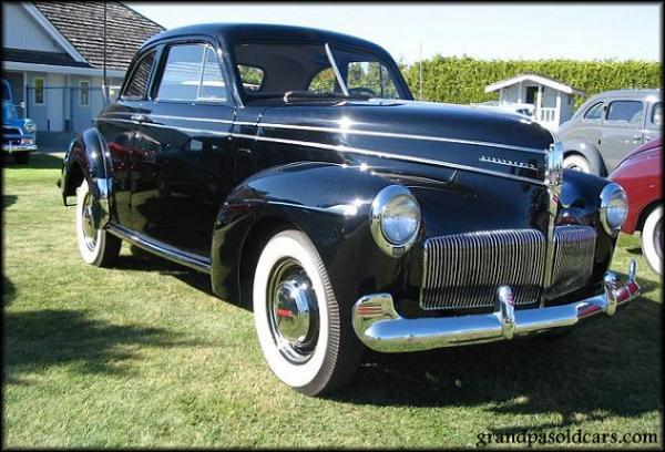 1940 studebaker-champion.jpg
