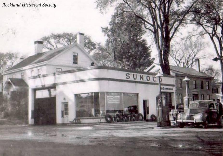 1940 Sunoco.jpg