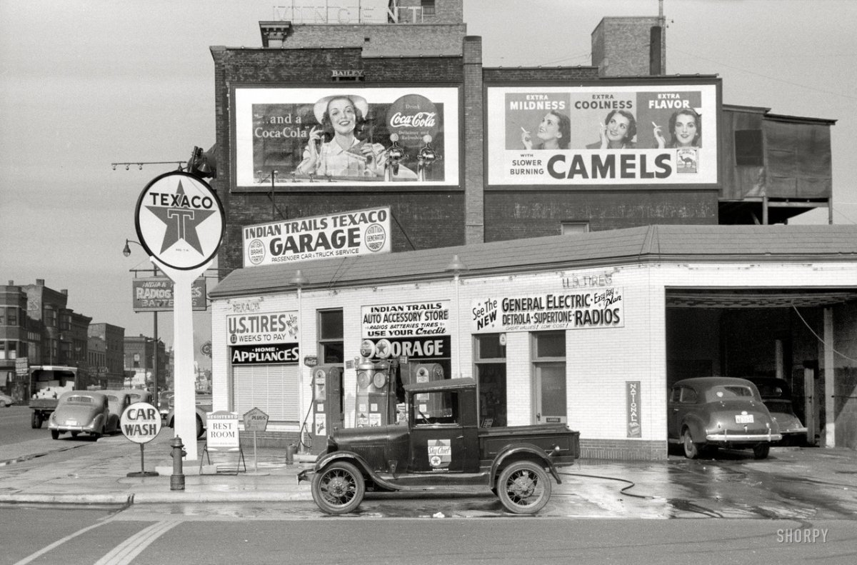 1940 Texaco.jpg