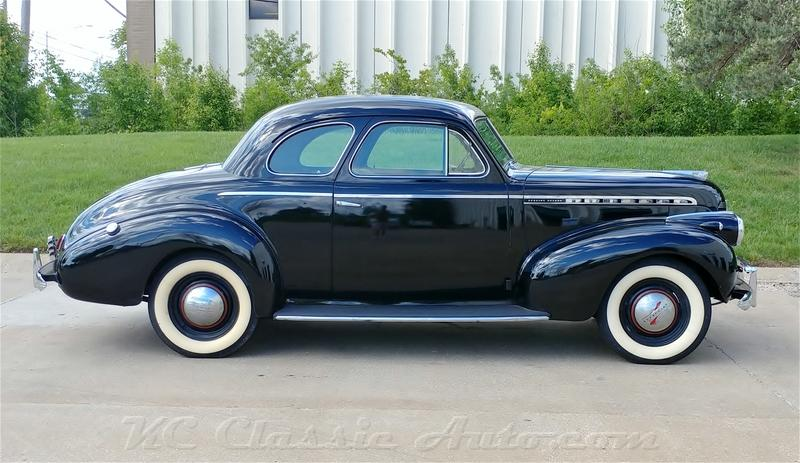 1940_Chevy_Deluxe_Coupe_004.jpg