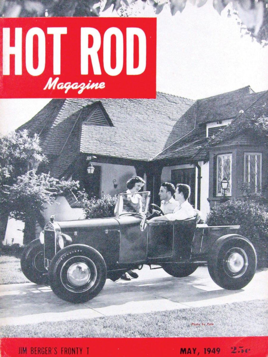 1940s-hot-rod-covers-17.jpg