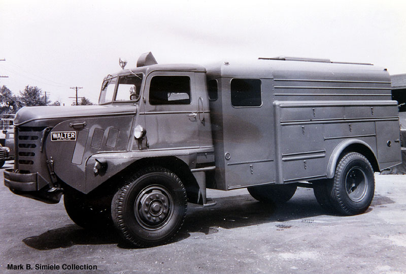 1940's Walter truck.jpg