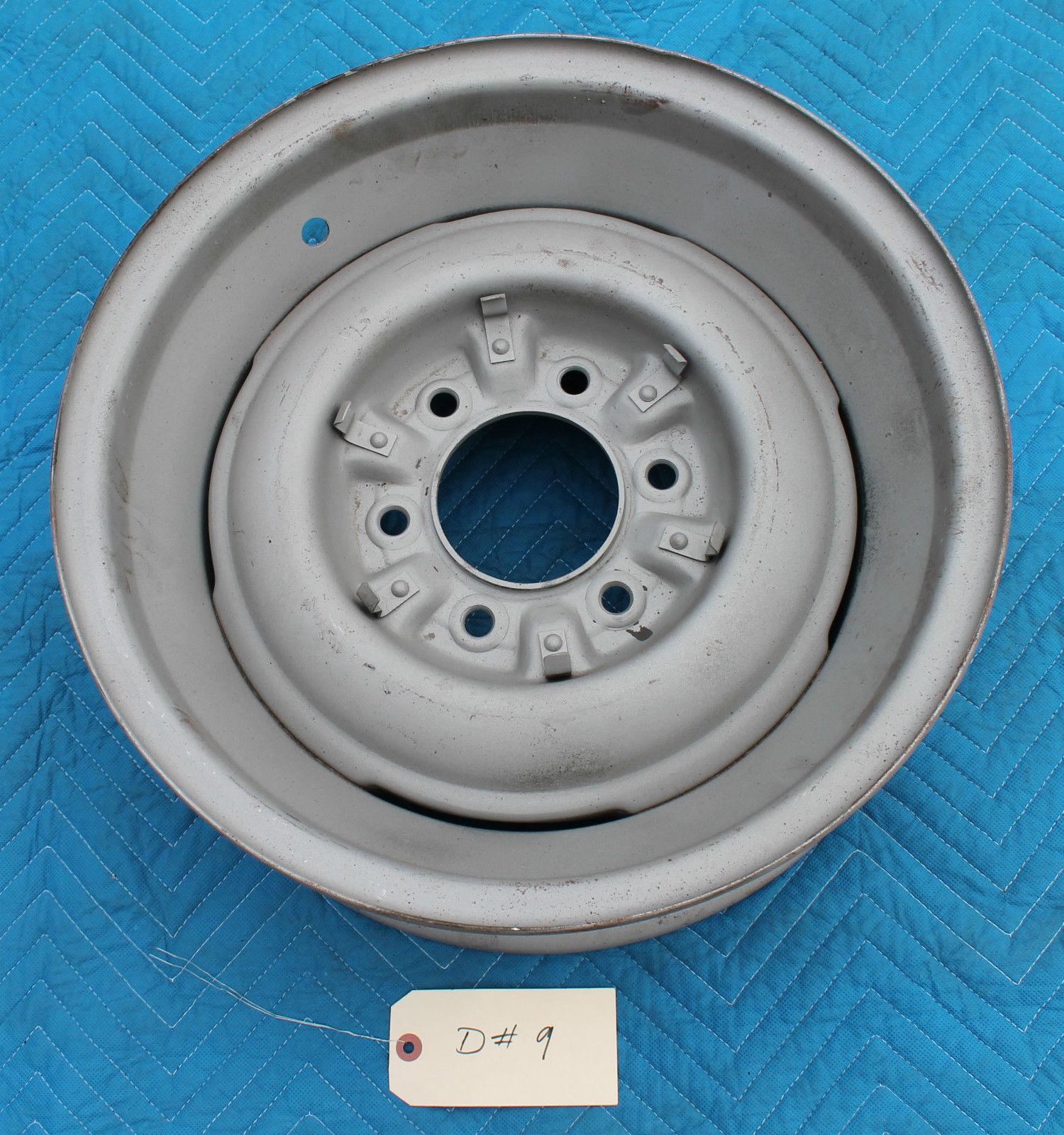 1941 Chev Truck wheel.jpg