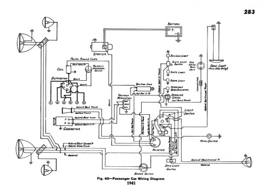 tomos wiring diagram with Yamaha Ysr50 Wiring Diagram on 1997 Honda 100r Wiring Diagram also 1994 K1500 Wiring Diagram besides Electrical Parts Diagram furthermore Wiring Diagram For 97 Polaris 425 Magnum likewise Yamaha Ysr50 Wiring Diagram.