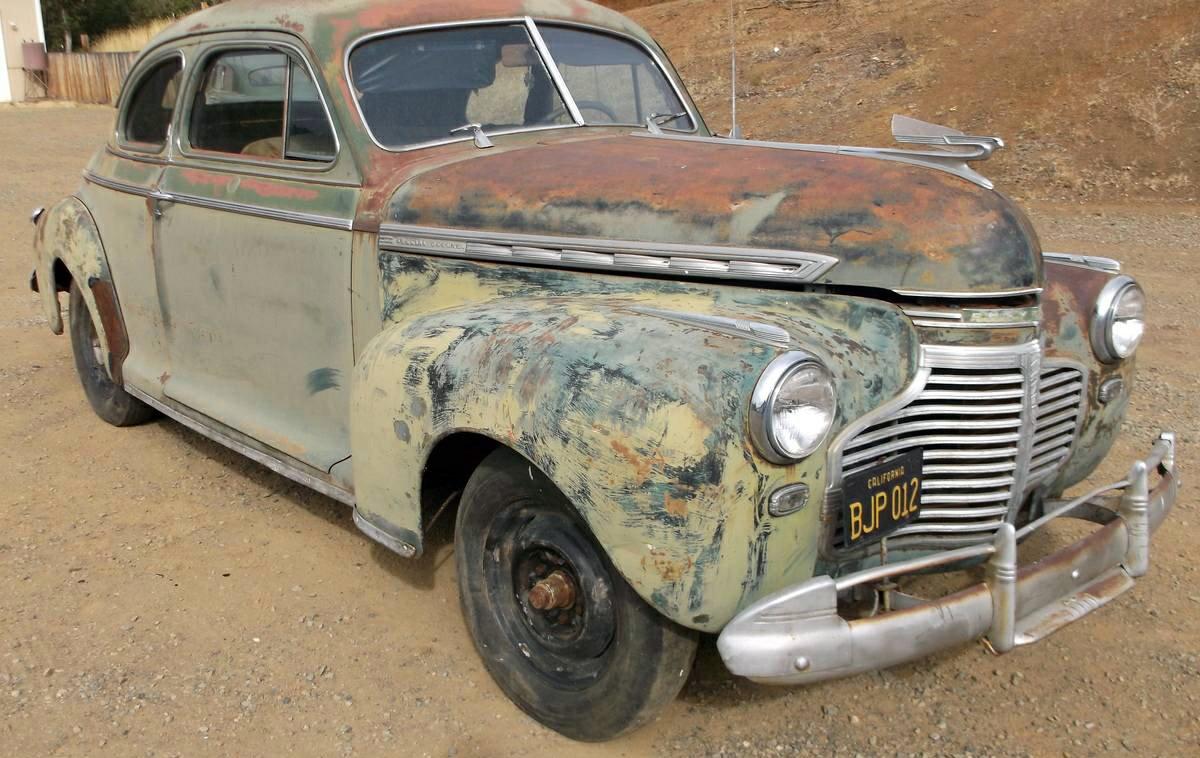 1941-Chevrolet-Special-Deluxe.jpg