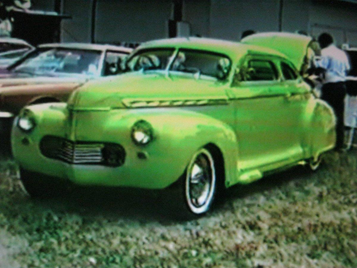 1941 Chevy a 91 LSS.JPG