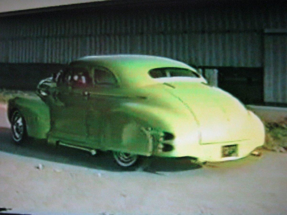 1941 Chevy b 91 LSS.JPG