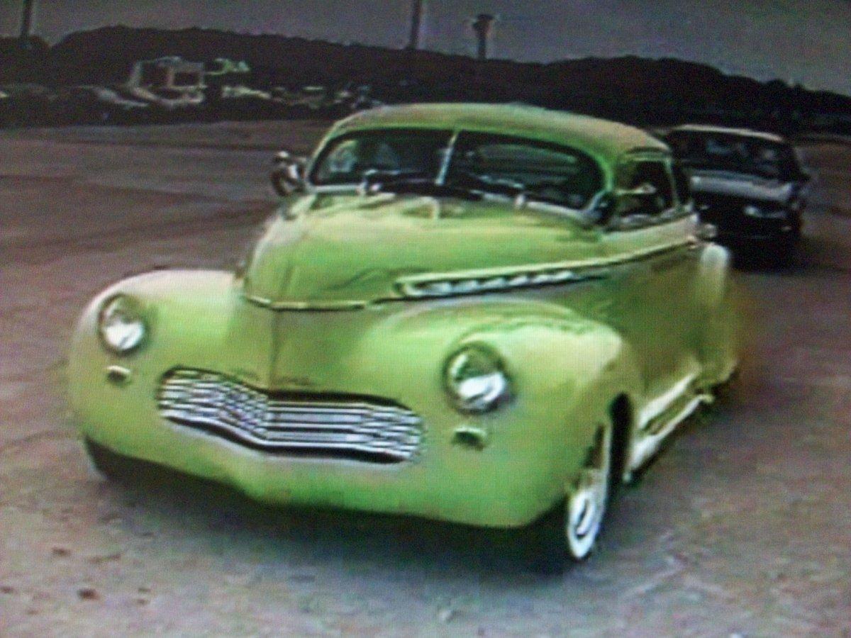 1941 Chevy c 94 LSS.JPG