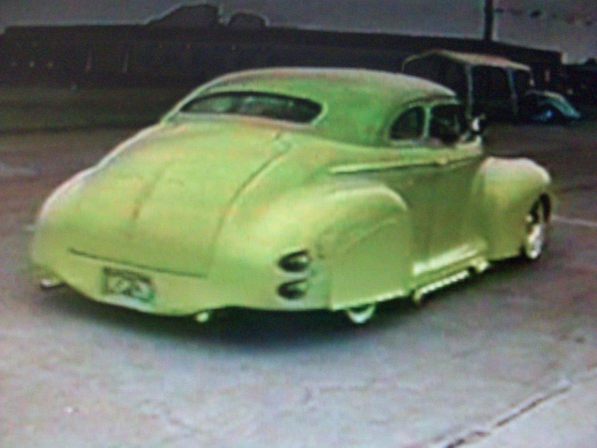 1941 Chevy d 94 LSS.JPG