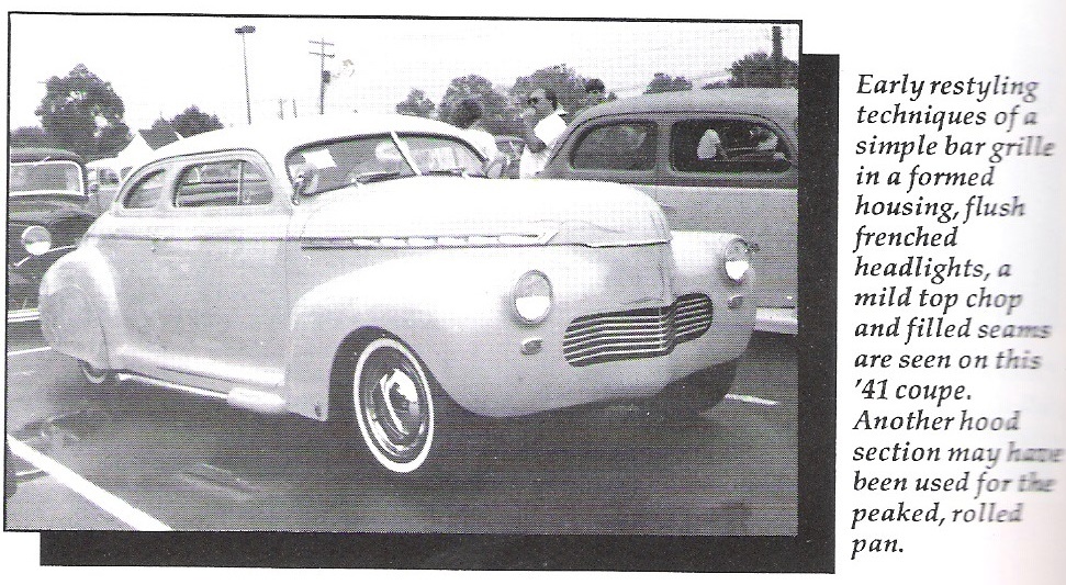 1941 Chevy e Custom Car Magazine V2N2 1990 p42.jpg