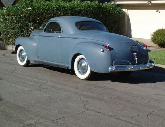1941 Dodge Coupe.jpg
